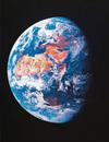 Earth_8